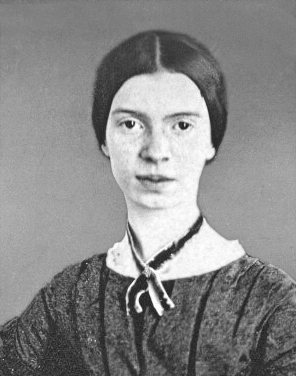 Emily_Dickinson_daguerreotype_(Restored_and_cropped)